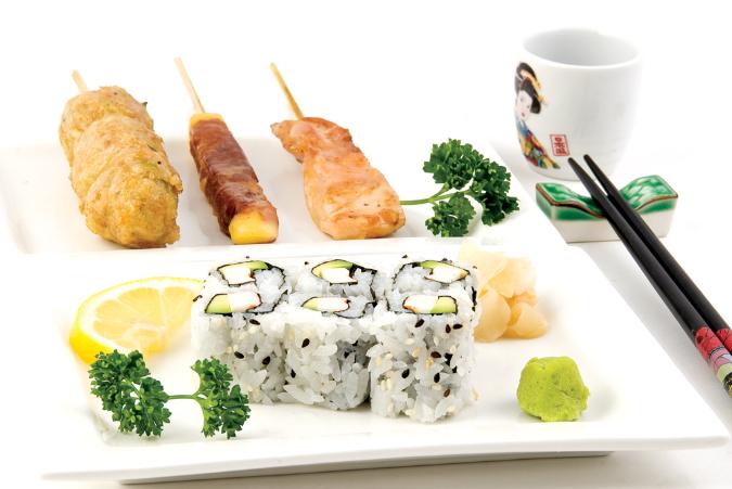 royal kyoto restaurant japonais plats emporter livraison domicile. Black Bedroom Furniture Sets. Home Design Ideas